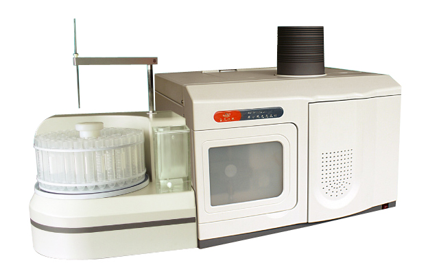 Spektrometr AFS AFS-8220