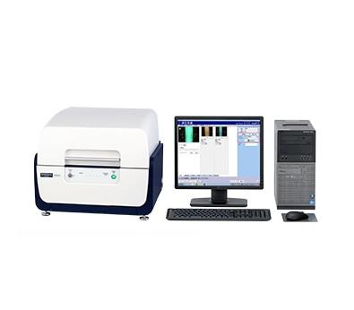 Spektrometr XRF EA 1000AIII do badań ROHS
