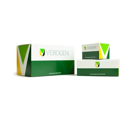 VEROGEN-BOX