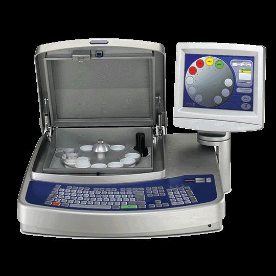 XSupreme8000