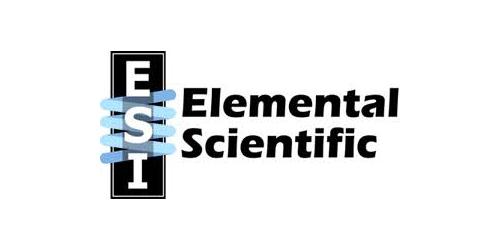 ELEMENTAL SCIENTIFIC
