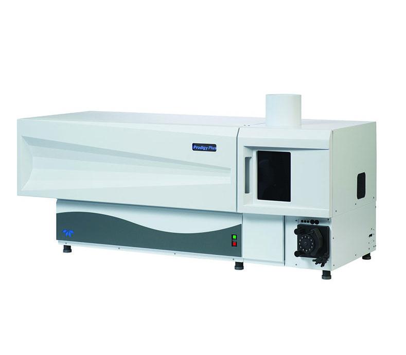 Spektrometr ICP-OES Prodigy