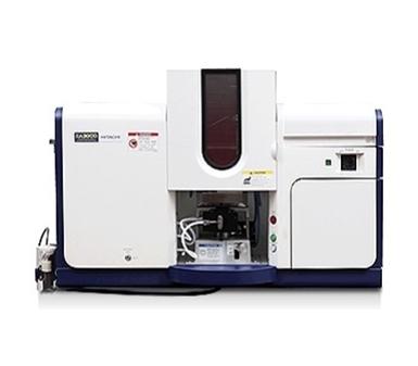 Spektrometr ASA ZA3300