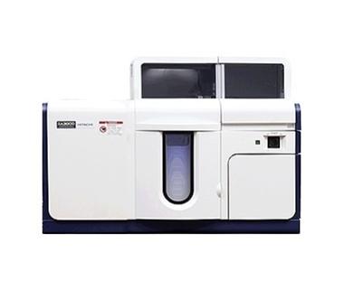 Spektrometr ASA ZA3700